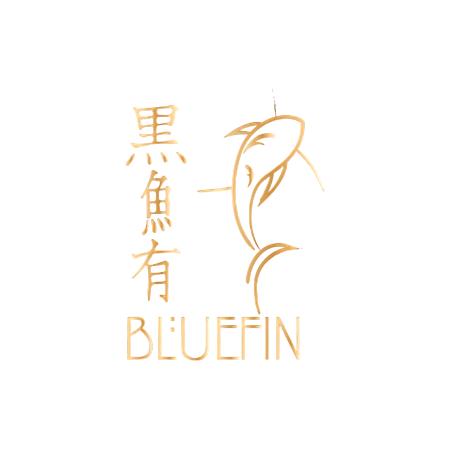 Bluefin Logo 450x450