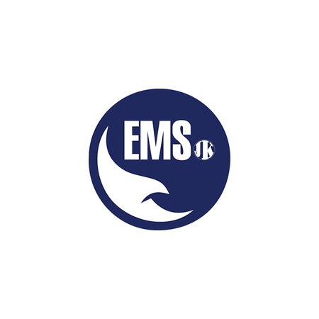 EMS Logo 450x450