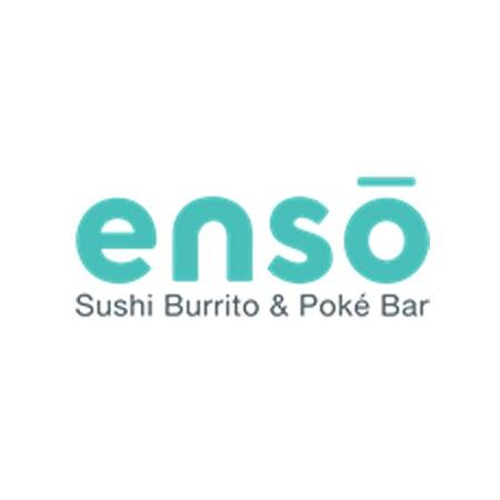 Enso Logo 450x450