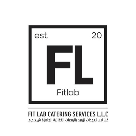 Fitlab Logo 450x450