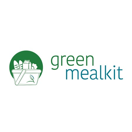 Green Mealkit 450x450