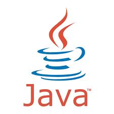 JavaIcon
