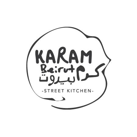 Karam Logo 450x450