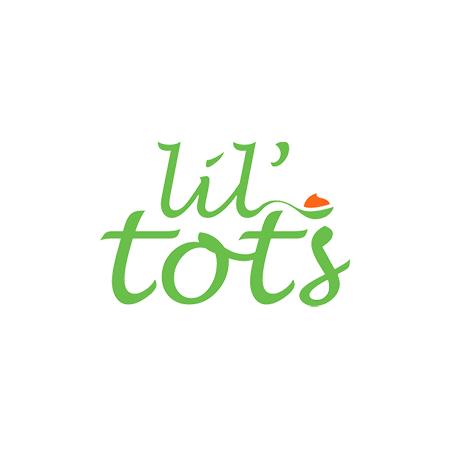 Lil Tots Logo 450x450