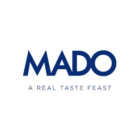 Mado Logo 450x450