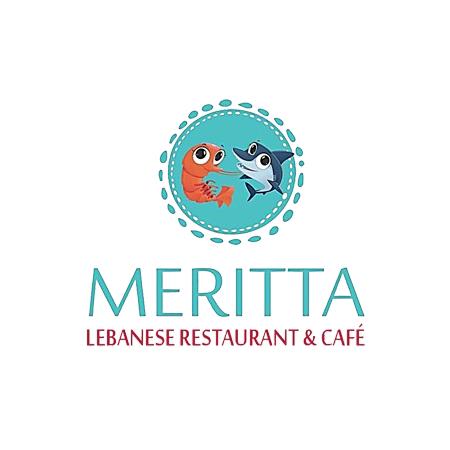Meritta Logo 450x450