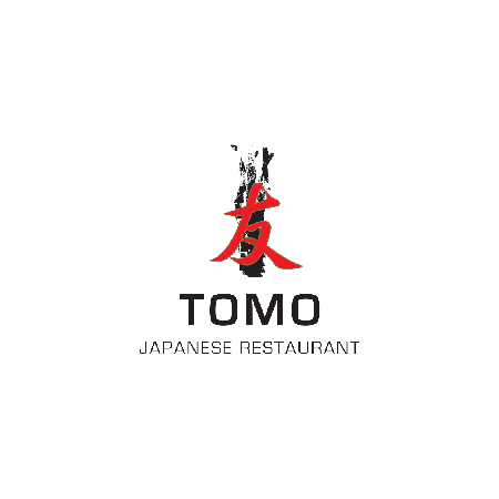 Tomo Logo 450x450